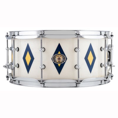 "Ludwig 14""x6,5"" Anniv. Legacy Snare"