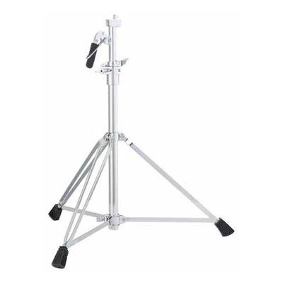 Pearl Travel Bongo Stand Small