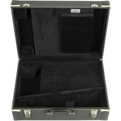 Jakob Winter JW 777 Double Case Trpt/Flgh