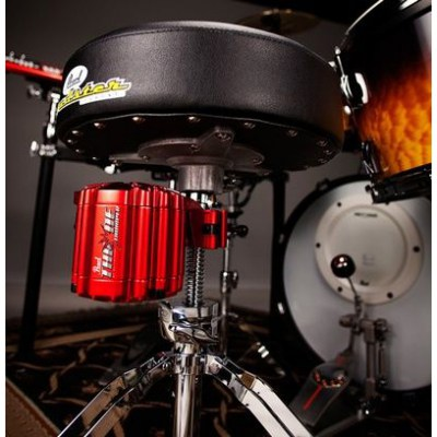 Pearl THMP-1 Throne Thumper