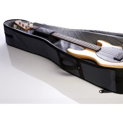 Mono Cases Dual Electric Bass