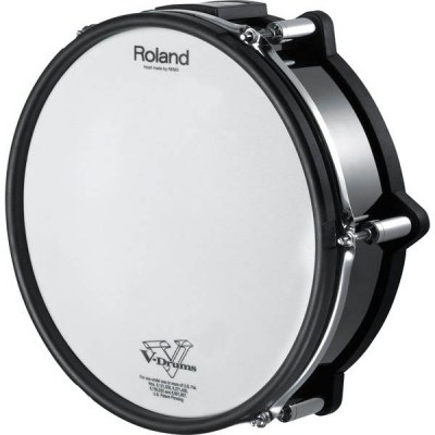 Roland PD-128S-BC V-Drum Mesh Snare