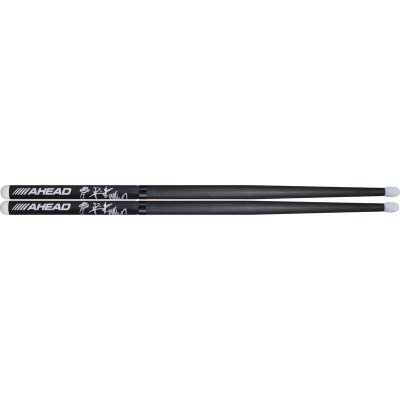 Ahead Rick Allen Signature Sticks