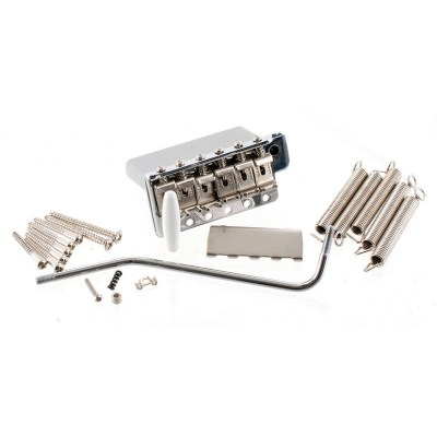 Fender Tremolo 57/62 LH