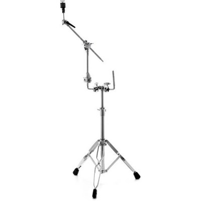 DW 9999 TomTom Cymbal Stand