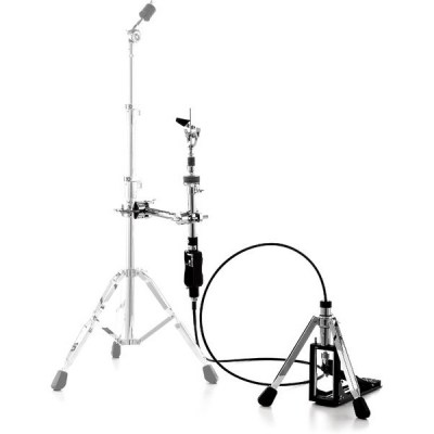 DW 9502LB Cable Hi-Hat