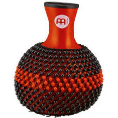 Meinl SH-R Shekere Medium Red
