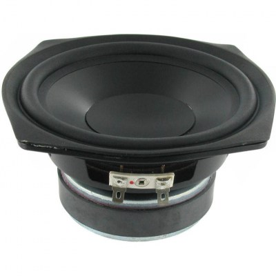 JBL Replacement Woofer Control 25
