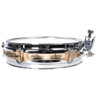 "Sonor Select 10""x2"" Jungle Snare"