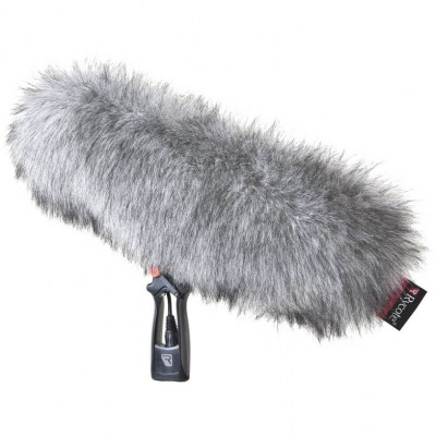 Rycote Wind Screen Kit 5