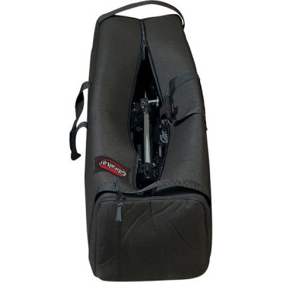 Gibraltar Medium Hardware Bag