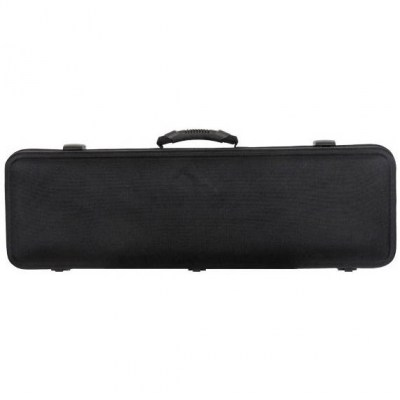 Jakob Winter JW 51025 B Violin Case