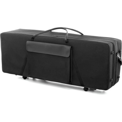 Selmer Case for Bass Saxophone