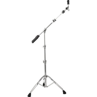 Pearl BC-2030 Cymbal Boom Stand