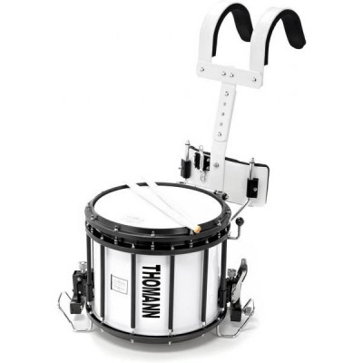 Thomann SD1412W HT Marching Snare
