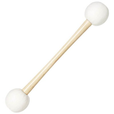 Vic Firth TG26 Tom Gauger Mallets
