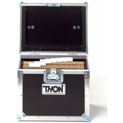 Thon Colour Gel Case
