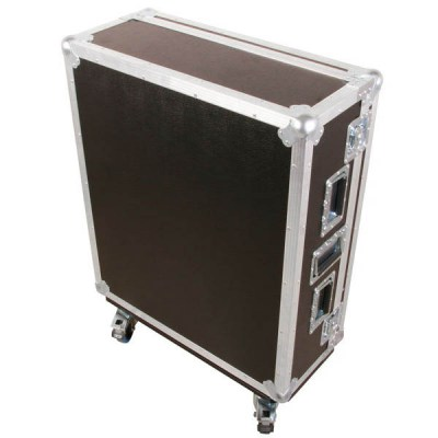 Thon Roadcase Behringer X32 Comp.