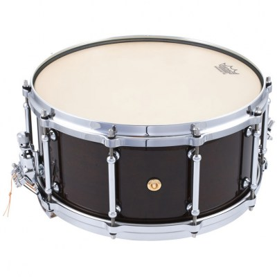 "Pearl 14""x6,5 Philharmonic Snare 101"