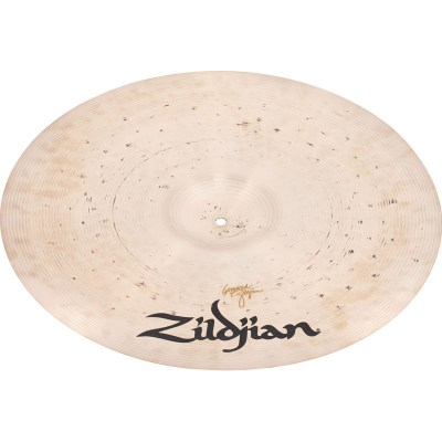 "Zildjian 20"" K Constantinople Low Ride"