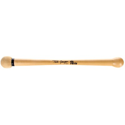 Vic Firth TG21 Tom Gauger Mallets