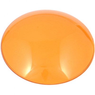 Stairville PAR 36 Colour Cap orange
