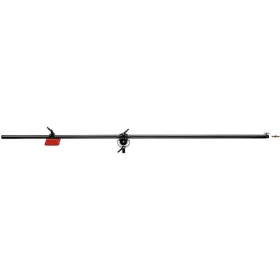 Manfrotto 085 BSL Light Boom