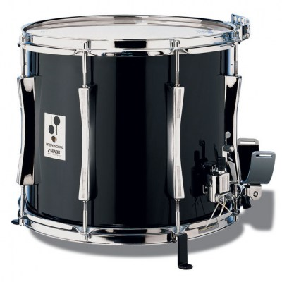 Sonor MP 1412 X CB Marching Snare