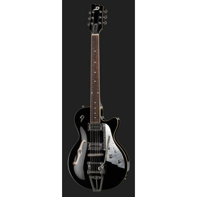 Duesenberg Starplayer TV Plus BK