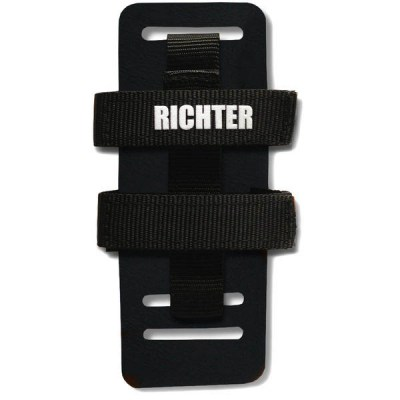Richter Universal Transmitter Pocket