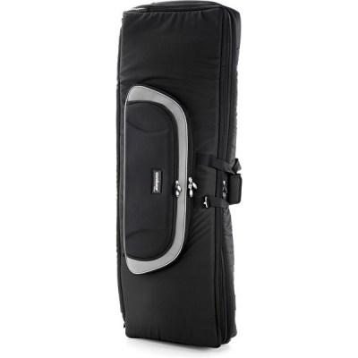 Soundwear Stagebag 88 XL