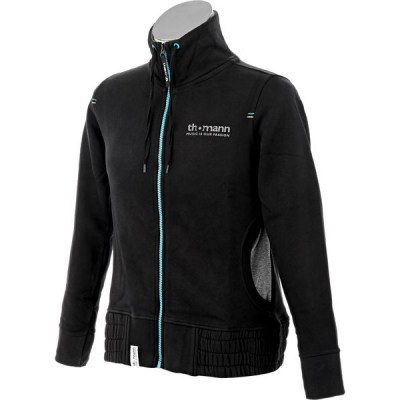 Thomann Collection Jacket Lady L