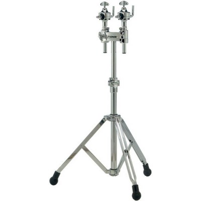 Sonor DTS 675MC Double Tom Stand