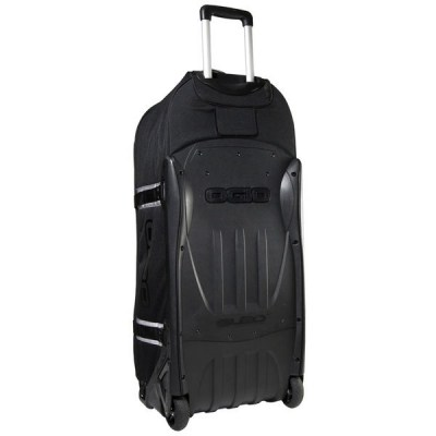 Ahead AA5038W Hardware Armor Case