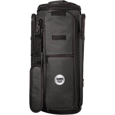 Sabian SSB360 Stick Bag