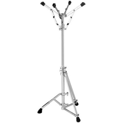 Pearl MBS-3000 Bass Drum Stand