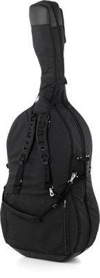 Soundwear 3244 Performer 4/4 Bass Bag