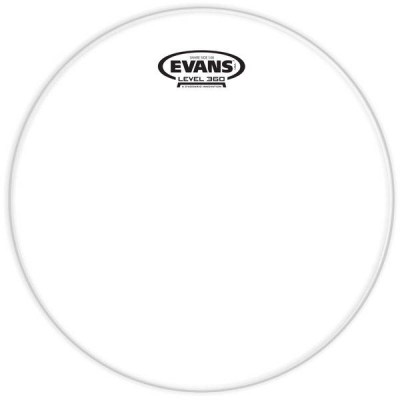 "Evans S14R50 14"" Snare Resonant Head"