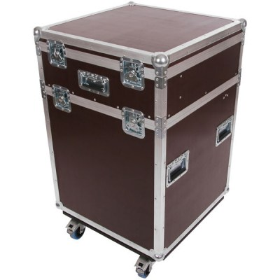 Thon Drum Equipment Case