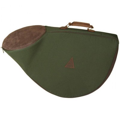 Kuhnl & Hoyer Parforcehorn Bag 61117