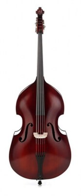 Thomann 1/5str 3/4 Europe Double Bass
