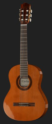 Cordoba Requinto 1/2 Classical Guitar