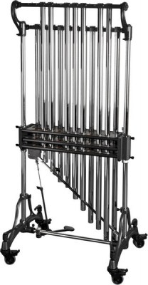 Adams BK 2001 Tubular Bells A=442