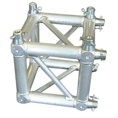 Global Truss F24Box Corner Box
