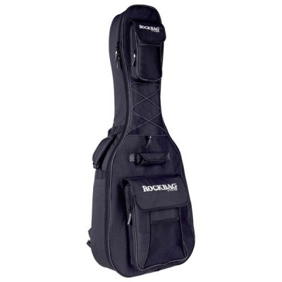 Rockbag Starline Classical Guitar Bag
