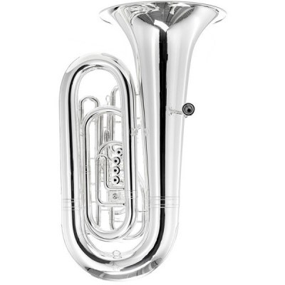 Thomann Grand Fifty S C- Tuba