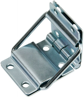 Adam Hall 2524 Stop Hinge Large