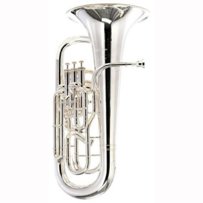 Willson 2960 TA-UK Euphonium