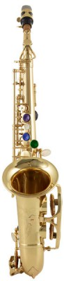 Thomann Piccolino Kids Saxophone in Bb