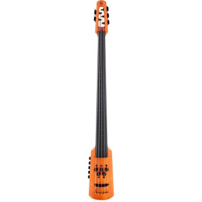 NS Design CR5 Omni Bass